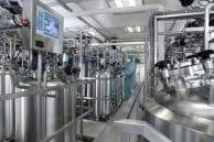 Die Projektplanung in der Pharma- und Nahrungsmittel-Industrie ist oftmals besonders anspruchsvoll.