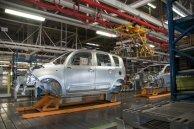 Die Projektplanung in der Automobil-Industrie beinhaltet sehr häufig zerstäubungstechnische Fragen.