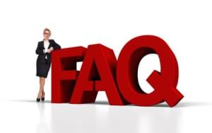 FAQ zur IBR Zerstäubungstechnik, Düsentechnik und den Full-Service.