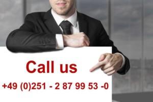 Wir lösen Ihre Aufgabe mit Spezialdüsen und der Integration in Ihre Verfahrens- oder Produktionstechnik!