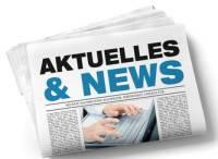Pressemitteilungen und Presseberichte: IBR Zerstäubungstechnik GmbH