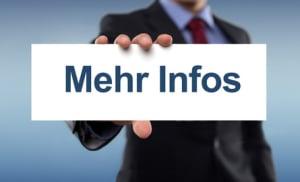 Der Full-Service für Düsen, Zerstäuber, Strömungsmechanik und Prozessoptimierung.