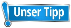 Unser Tipp: Geschwindigkeitsverteilungen lassen sich mit dem Laser-Doppler-Anemometer ermitteln!