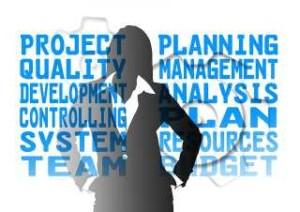 Technisches Projektmanagement: Freiräume für das Kerngeschäft generieren!