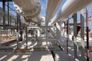 Die Strömungsmechanik spielt in nahezu allen technischen Bereichen eine große Rolle.