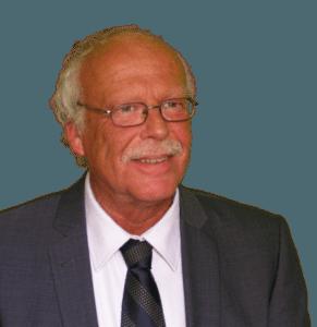 Thomas Richter - Referent für hausinterne Seminare Düsen und Zerstäubungstechnik.