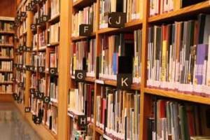 Im Düsenlexikon werden häufige Begriffe aus der Düsentechnik und Strömungsmechanik erläutert.